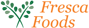 Fresca Foods Logo-no tag.fw