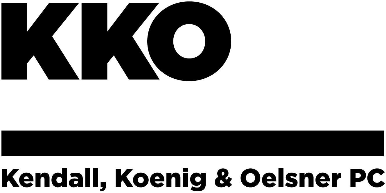 KKO.Logo.RGB.R2