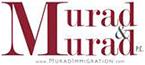 Murad&Murad