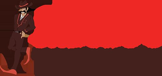Sanchos-Logo-final