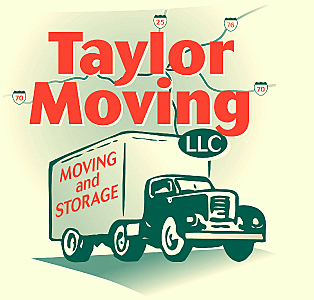 Taylor-Moving-Logo2