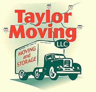 Taylor-Moving-Logo2