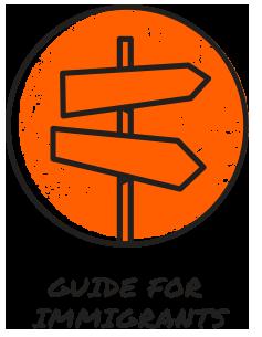 icon-guide