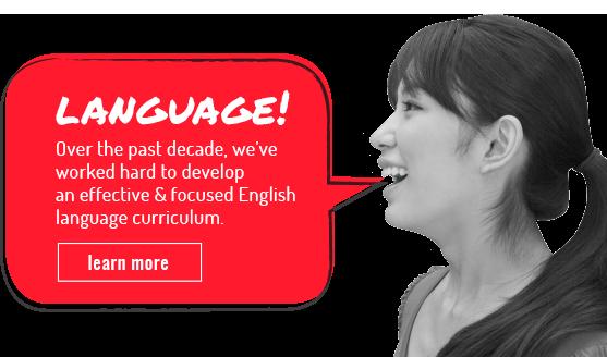 language-right