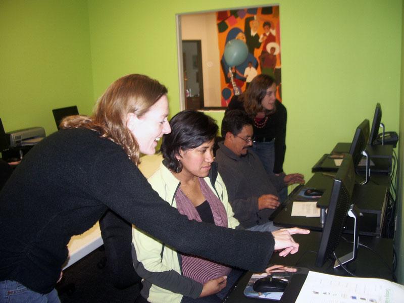 workshops-computer-class