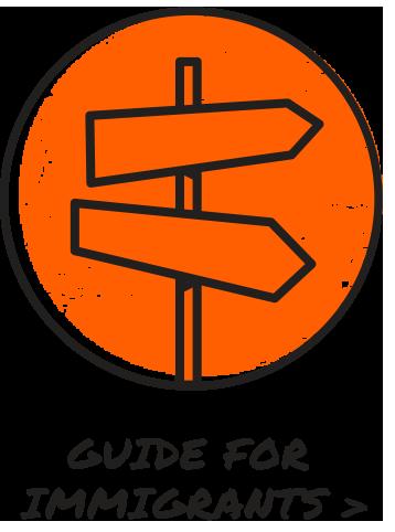 Icon_GuideforImmigrants