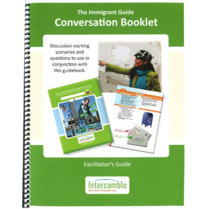 TIG-ConversationWorkbook-4-2016