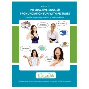 ESL-PronunciationFun
