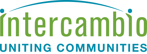 Intercambio Uniting Communities