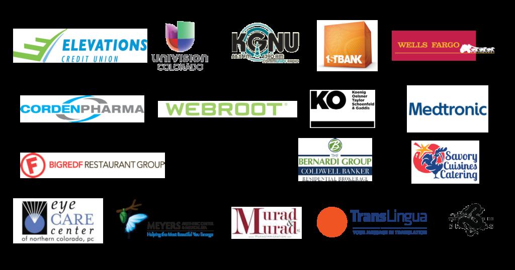 Sponsors_web_2019