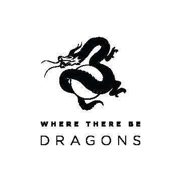 WTBD Logo 1_black