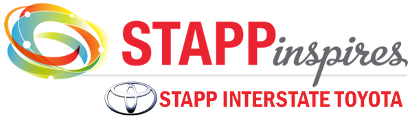 Stapp-Inspires-and-Toyota-logo-2