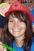 Kristine Edwards